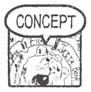 concept_ic