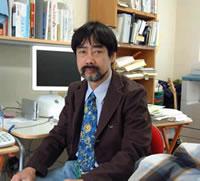okayamatohru
