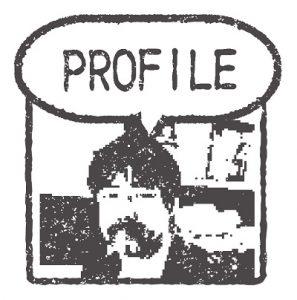 prof_ic