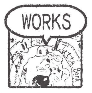 works_ic